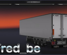 new-trailer-chereau-v1-21-no-speed-limit-standalone-1-21-x_1