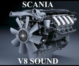 scania-new-v8-stock-sound_1