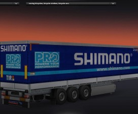 shimano-bicycle-parts-trailer-1-0_2