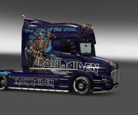 sign-of-the-cross-skin-for-rjl-t-cab_1