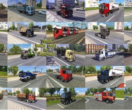 truck-traffic-pack-by-jazzycat-v2-1_2