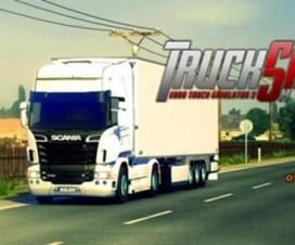 -trucksim-map-v6-1-1_1