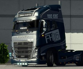 volvo-fh-2012-19-0_1