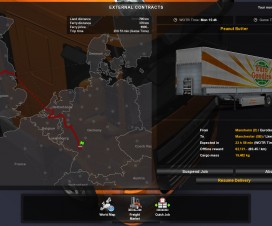world of trucks contracts ingame 002