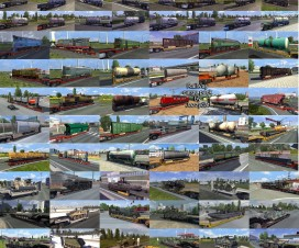 addons for the trailers cargo packs v3 5 1 21 1