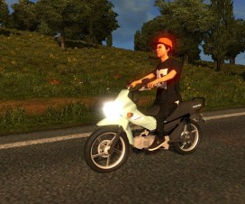 ai-motorcycle-1-21-x_1
