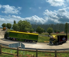 ai traffic mod for ets 2 ver 1 21 2 1s 1