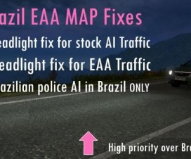 brazil-eaa-map-fixes-ai-headlights-brazil-police-v2-0_1