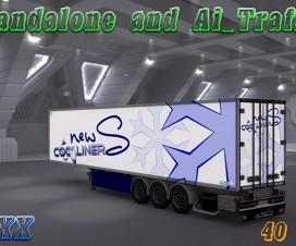 coolliner-by-news-v3-1-21-xx_1