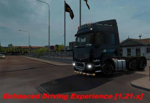 enhanced-driving-experience-1-21-x_1