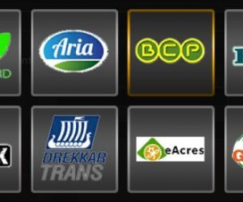 ets2 companies for player logo part 1 1