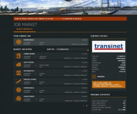 ets2 contracts 1