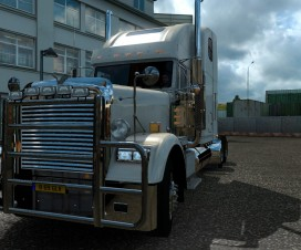 freightliner-classic-xl-reworked-v1-6_2