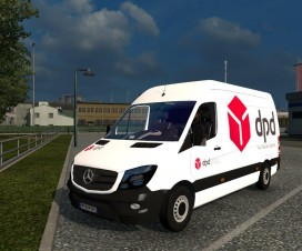 mercedes-benz-sprinter-cdi311-2014-by-klolo901-v3_1