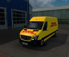 mercedes-sprinter-long-2015-by-klolo901-and-dragonmodz_1