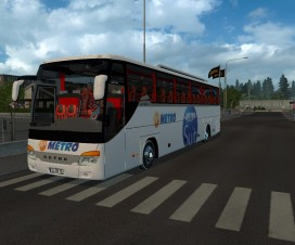 metro-suit-skin-for-setra-416-gt-hd-1-21_1