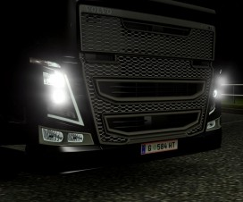 new-lights-black-lights-for-volvo-fh-2013_1