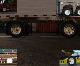 new-rims-and-wheels-for-all-trailers_1