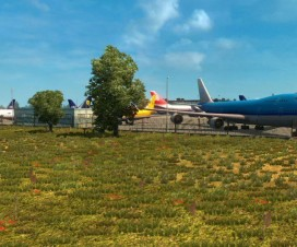 real-airline-mod-1-21-x_1