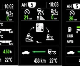scania-dashboard-v3-0_1