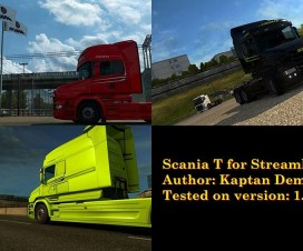 scania-t-for-streamline-skin_1