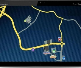 tomtom-gps-for-lorries-57_1