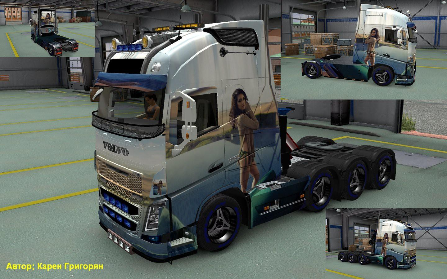 Cool Projects as well U Haul additionally Lego City Undercover Vehicles Trailer further Requins Fantomes Pirates Caraibes moreover Tommy Wiseau Transformers Parody Car Botz Video 1201831549. on car trailer