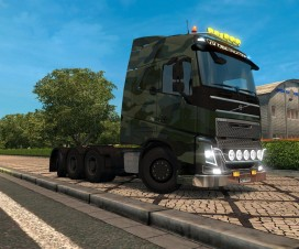 volvo-fh16-2012-8×42-1-21_1
