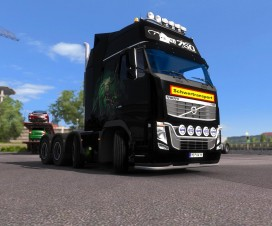 volvo-fh16-8×4-1-21_1