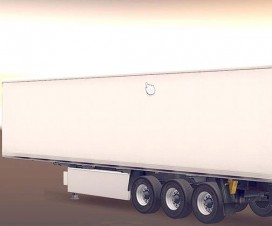 white-coollinear-trailer-with-new-russian-cargos_1