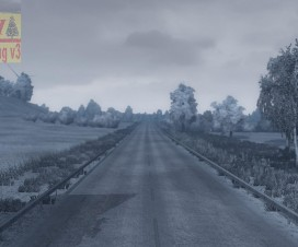 winter-is-coming-v3-1-21-x_1