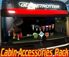 1133-dlc-cabin-accessories-pack-1-5_1