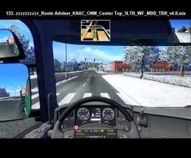 6682-route-advisor-mod-collection-v4-0_1