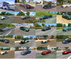 ai-traffic-pack-by-jazzycat-v3-3_1