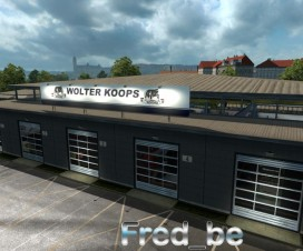 big-garage-wolter-koops-1-22-x_1