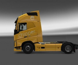 chippertimes-volvo-fh-2012-globetrotter-xl-skin_1