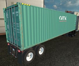 container-capital_2