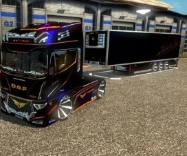 daf-evo-wing-trailer_1