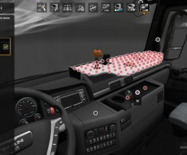 dlc-cabin-accessory-tableslots_1