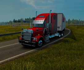 freightliner-classic-customize-able-curvy-skin_1