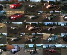 gta-iv-traffic-pack-final_1