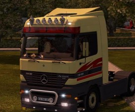 m-b-actros-mp1-edited-by-solaris36_1