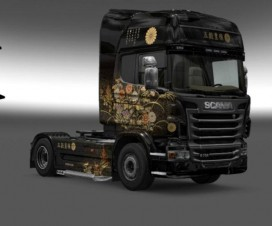 makie-skin-for-scania-r-streamline-v0-9_1