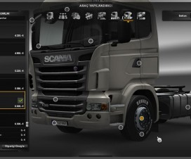 realistic-wheel-for-all-trucks-1_1