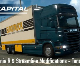 scania-r-streamline-by-rjl-tandem-1-1_1