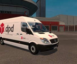 sprinter-mega-mod-free-demo-version-v2-1-by-diablo_1