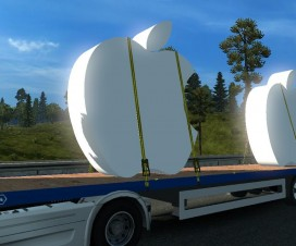 trailer-logo-apple-1-0_1
