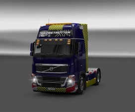 volvo-heavy-transport-pack-v1-0_1