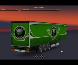 8897-scout-trailer_1