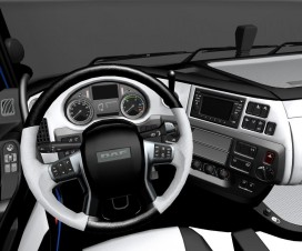 daf-euro6-black-and-white-interior-1-22_1